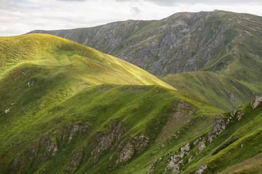Tatra - Slovakia