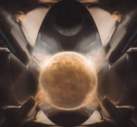 Arrakis Captured - v2
