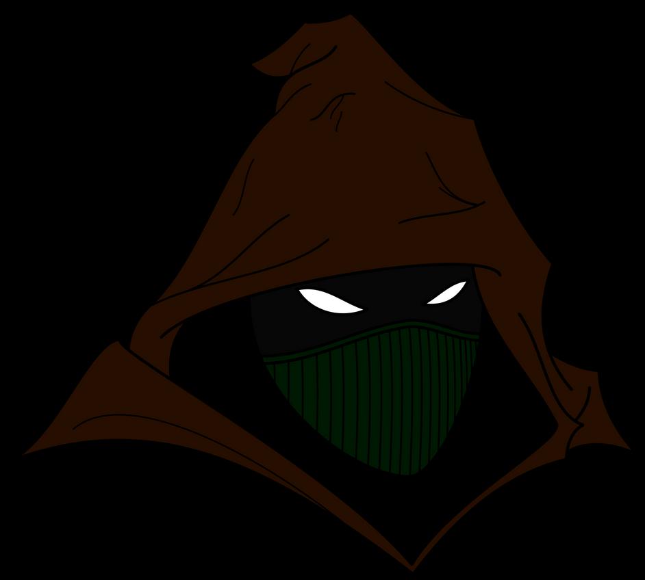 avatar de Ergam
