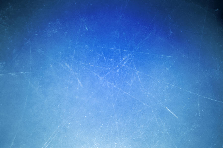 Ice Ice Baby by SpyHawk-Stock