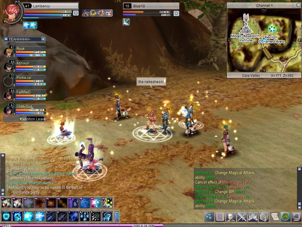 Game Online dari jaman SMA Deco_Online___Neked_Party_by_CeliaX_x