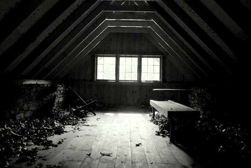 creepy_attic_by_toxicdots.png