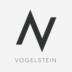 AaronVogelstein's Profile Picture