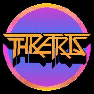 Thretris's Profile Picture