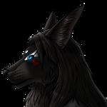 Skyrim: Ka'ex