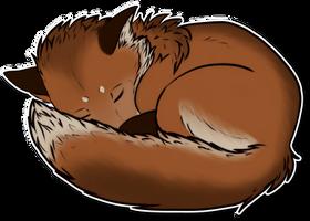 Fox Loaf
