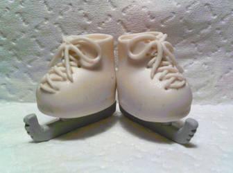 Clay Skates by Jarreth
