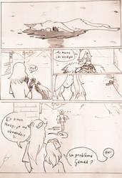 NiR- A travers le temps- page 4 by kelinchuaKigu