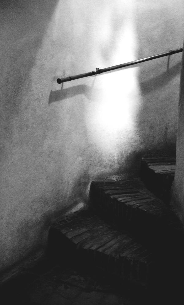 Long Way by AlexandrinaAna