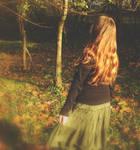 November by AlexandrinaAna
