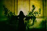 Sorcerer by AlexandrinaAna
