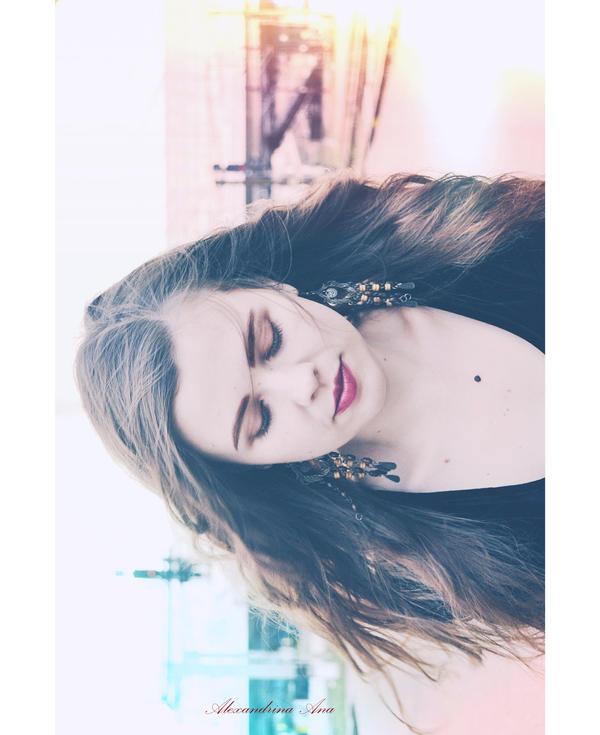 AlexandrinaAna's Profile Picture