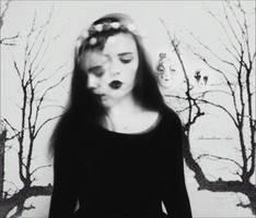 Obscure by AlexandrinaAna