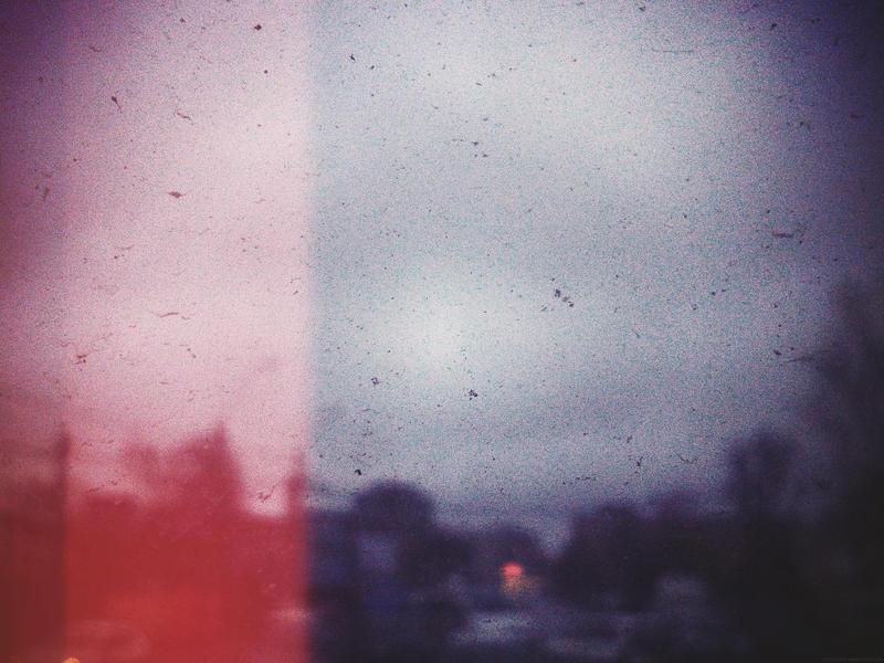 Sunday, February 1 by AlexandrinaAna