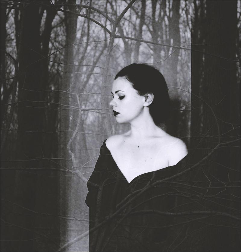 Lipsa de suflet by AlexandrinaAna
