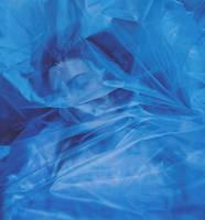Cold murderous by AlexandrinaAna