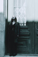 The darkness you wish to hide by AlexandrinaAna