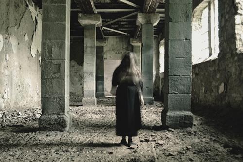 In degradation by AlexandrinaAna