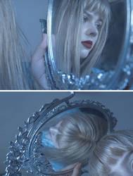 Broken doll, abused mind by AlexandrinaAna