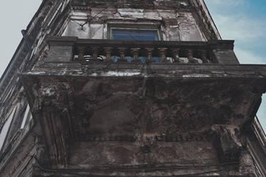 Inner decay by AlexandrinaAna