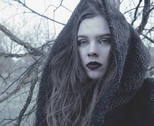 Cadaveric by AlexandrinaAna