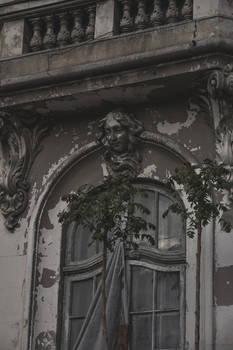 The seductiveness of decay