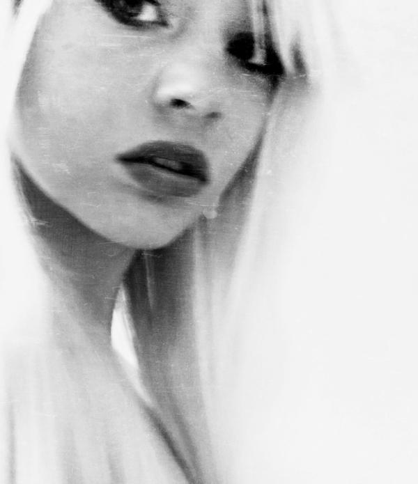 Satangelica's Profile Picture