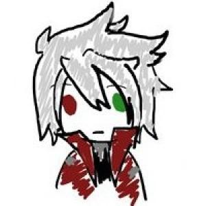 Zelex55's Profile Picture