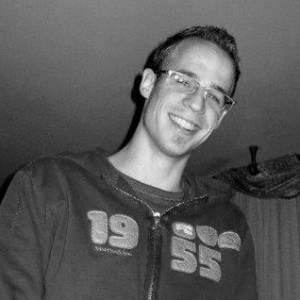 MichaelGruselin's Profile Picture