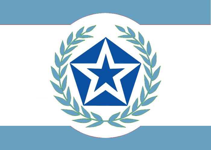 League of nations flag by colorcopycenter on deviantart for League table 6 nations