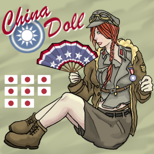 china_doll_by_colorcopycenter-d6smfoe.pn