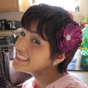 Belllibelula's Profile Picture