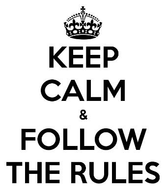 rules_by_corvusraaf-d9a01vj.png