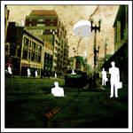 Mako Album Cover