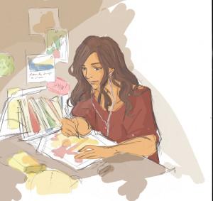 airakusumas's Profile Picture