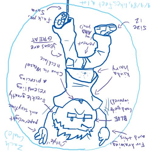 chaosstriker89's Profile Picture