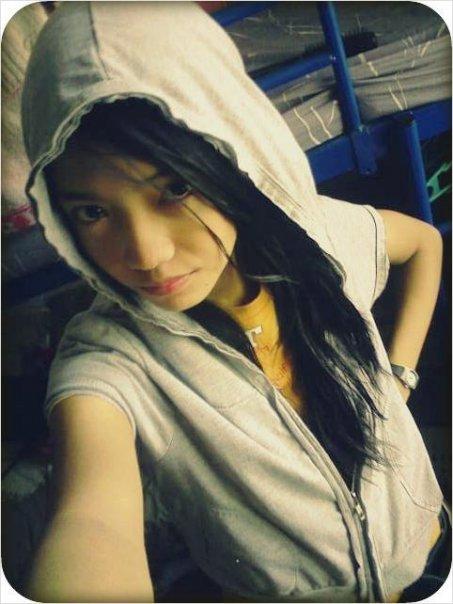 yefa's Profile Picture