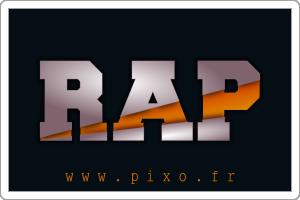 rap logo by logocreation on deviantart