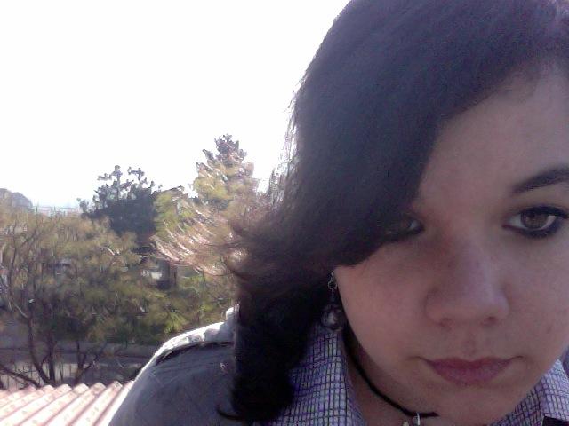 MineHeart's Profile Picture