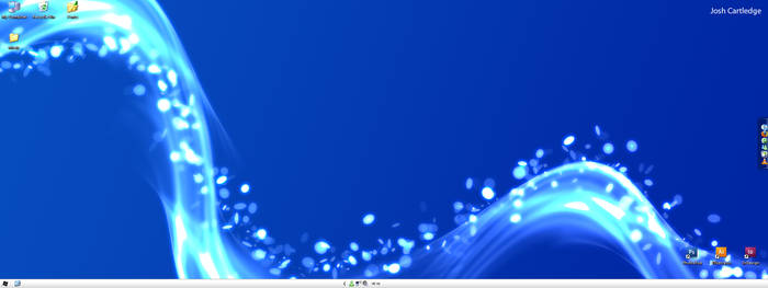 Screenshot 07-06-2008