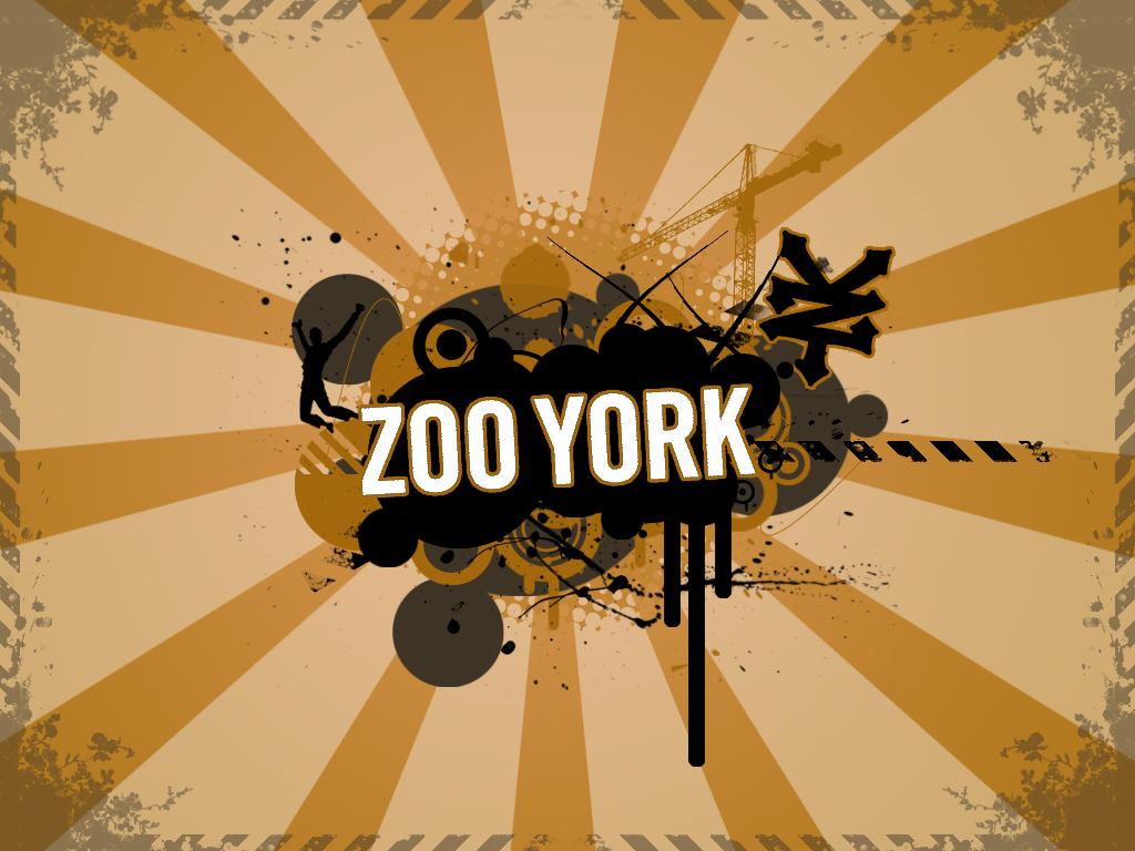Zoo York Wallpaper By Joshcartledge On Deviantart