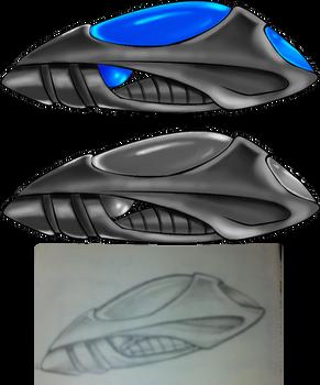 GyroShip