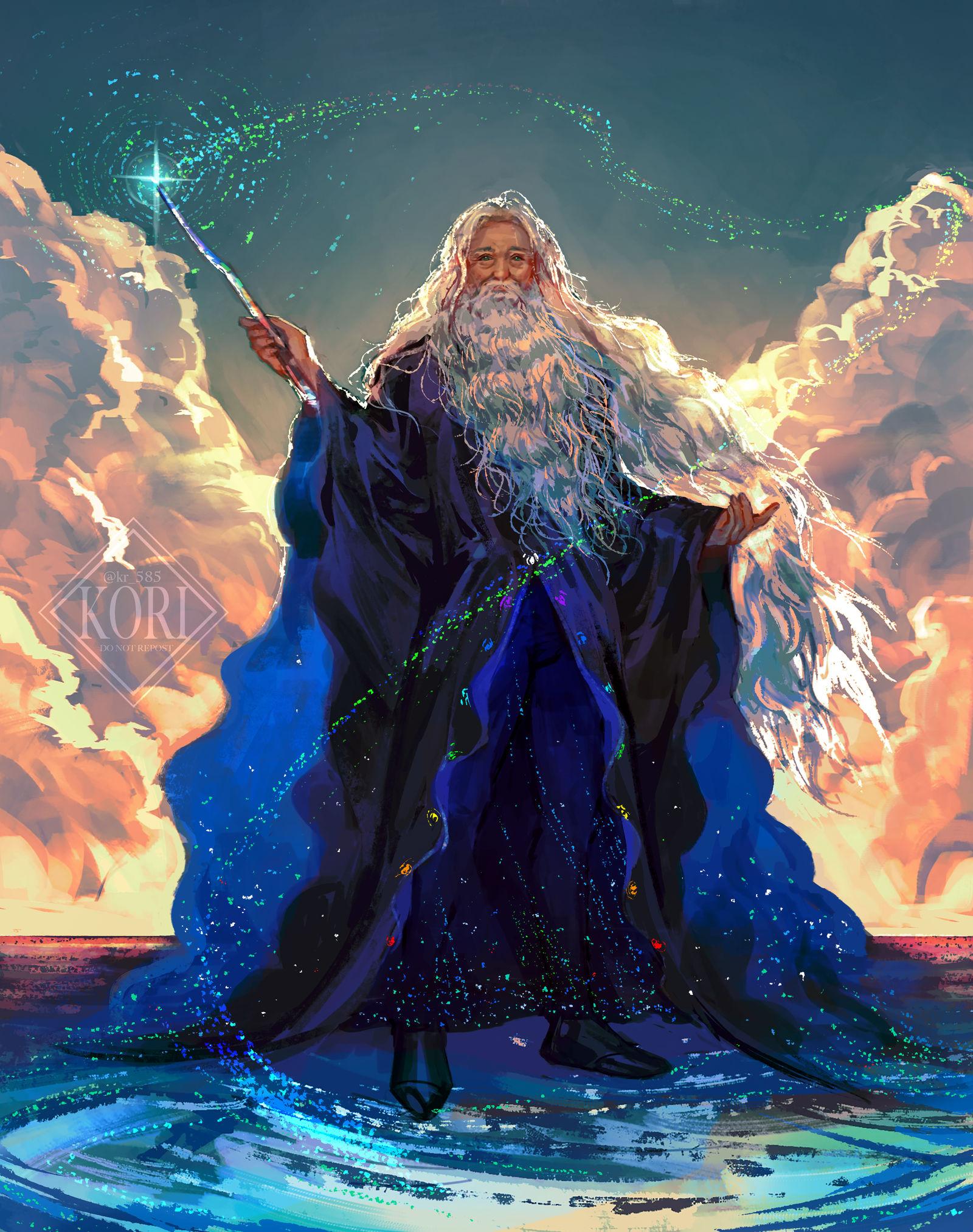 Философия в картинках - Страница 35 Crystal_wizard_by_kori_z_dej1vvu-fullview.jpg?token=eyJ0eXAiOiJKV1QiLCJhbGciOiJIUzI1NiJ9.eyJzdWIiOiJ1cm46YXBwOjdlMGQxODg5ODIyNjQzNzNhNWYwZDQxNWVhMGQyNmUwIiwiaXNzIjoidXJuOmFwcDo3ZTBkMTg4OTgyMjY0MzczYTVmMGQ0MTVlYTBkMjZlMCIsIm9iaiI6W1t7ImhlaWdodCI6Ijw9MjAyNyIsInBhdGgiOiJcL2ZcL2Y5ZGEyZDY3LTc3N2YtNGE4MS1iNDYwLWZkMzE0YmExZWNiOFwvZGVqMXZ2dS0xYzQzOGJlZC1iYTY4LTQ1ZWItOGZjZi0wZjc2Zjg0ODNlMGYucG5nIiwid2lkdGgiOiI8PTE2MDAifV1dLCJhdWQiOlsidXJuOnNlcnZpY2U6aW1hZ2Uub3BlcmF0aW9ucyJdfQ