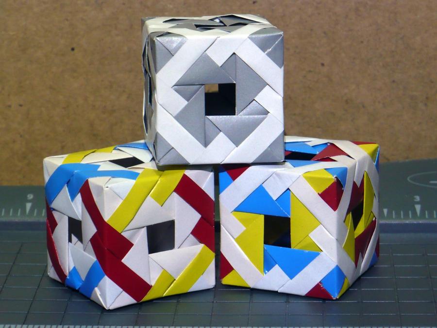 modular cube 05 bennett arnstein by clobenzorex on deviantart. Black Bedroom Furniture Sets. Home Design Ideas