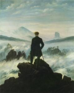 davidfriedrich's Profile Picture