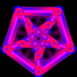 Pentaslab Network