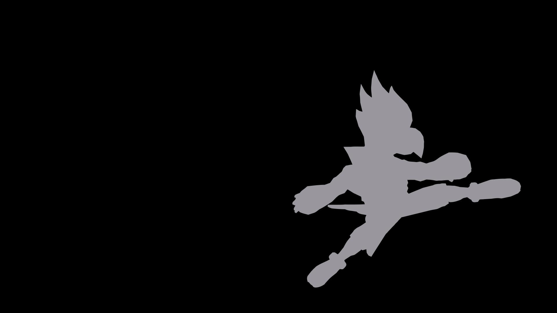 Falco B Air Wallpaper By Kuroppoisu