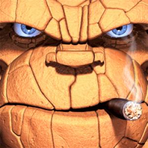 SGTROCK117's Profile Picture