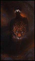 LeopardPrints