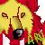 Aru avie by costume-cat